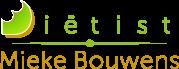 Mieke Bouwens Dietist